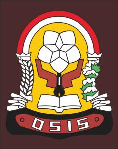 OSOS-SMA