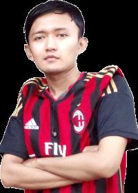 Icep Anwar Fadhil