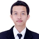 Mochamad Fadillah
