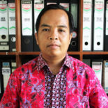 Dr. Sumadi, M.Ag.