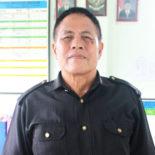 Drs. A. Zaeni