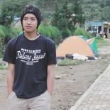Muhammad Wildan Aulia