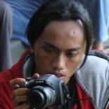 Athif Roihan Natsir