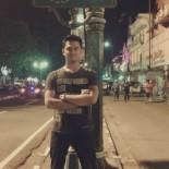 Fahmi Muzaki