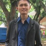 Angga Nasrulloh