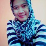 Dewi Yulianti