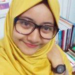 Siti Nur Aisyah