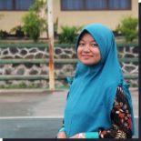 Siti Maesaroh, S.Pd.